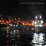 marinella 2012 stillo_0464