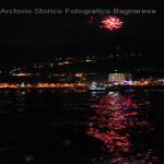marinella 2012 stillo_0466