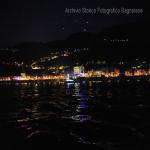 marinella 2012 stillo_0467