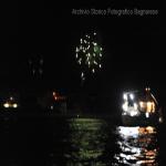 marinella 2012 stillo_0477