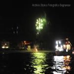 marinella 2012 stillo_0478