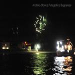 marinella 2012 stillo_0479
