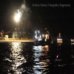marinella 2012 stillo_0480