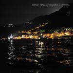 marinella 2012 stillo_0485