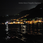 marinella 2012 stillo_0486