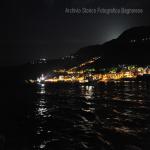 marinella 2012 stillo_0488