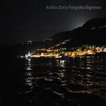 marinella 2012 stillo_0489