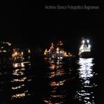 marinella 2012 stillo_0491
