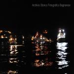 marinella 2012 stillo_0492