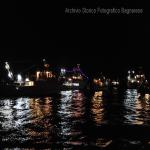 marinella 2012 stillo_0494