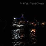 marinella 2012 stillo_0497