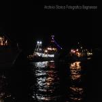 marinella 2012 stillo_0498
