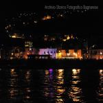 marinella 2012 stillo_0499