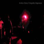 marinella 2012 stillo_0509