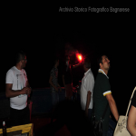 marinella 2012 stillo_0512