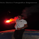 marinella 2012 stillo_0515
