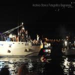 marinella 2012 stillo_0520