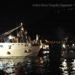 marinella 2012 stillo_0522