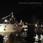 marinella 2012 stillo_0523