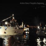 marinella 2012 stillo_0524