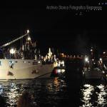 marinella 2012 stillo_0525
