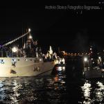 marinella 2012 stillo_0526