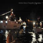 marinella 2012 stillo_0527
