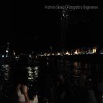 marinella 2012 stillo_0530