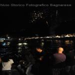 marinella 2012 stillo_0532