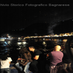 marinella 2012 stillo_0533