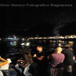 marinella 2012 stillo_0536