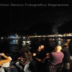 marinella 2012 stillo_0537