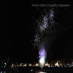 marinella 2012 stillo_0545