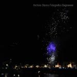 marinella 2012 stillo_0546