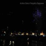 marinella 2012 stillo_0547