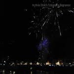 marinella 2012 stillo_0550