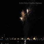 marinella 2012 stillo_0551