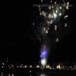 marinella 2012 stillo_0552