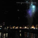 marinella 2012 stillo_0555
