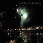 marinella 2012 stillo_0568