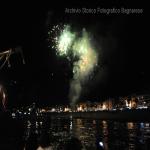 marinella 2012 stillo_0569