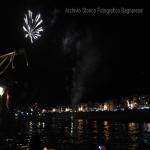 marinella 2012 stillo_0571