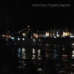 marinella 2012 stillo_0575