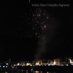 marinella 2012 stillo_0577