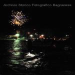 marinella 2012 stillo_0581