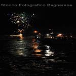 marinella 2012 stillo_0585
