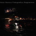 marinella 2012 stillo_0591