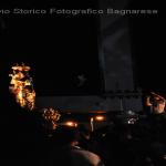 marinella 2012 stillo_0604