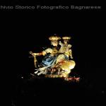 marinella 2012 stillo_0613