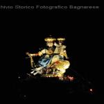 marinella 2012 stillo_0615